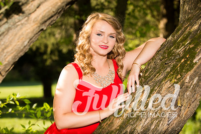 Peyton Bradley Senior Session 2017 (17)