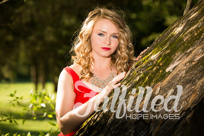 Peyton Bradley Senior Session 2017 (13)