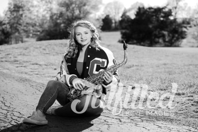 Peyton Bradley Senior Session 2017 (10)