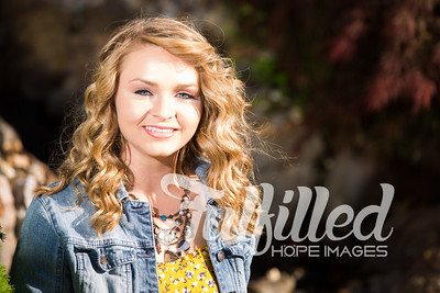 Peyton Bradley Senior Session 2017 (20)