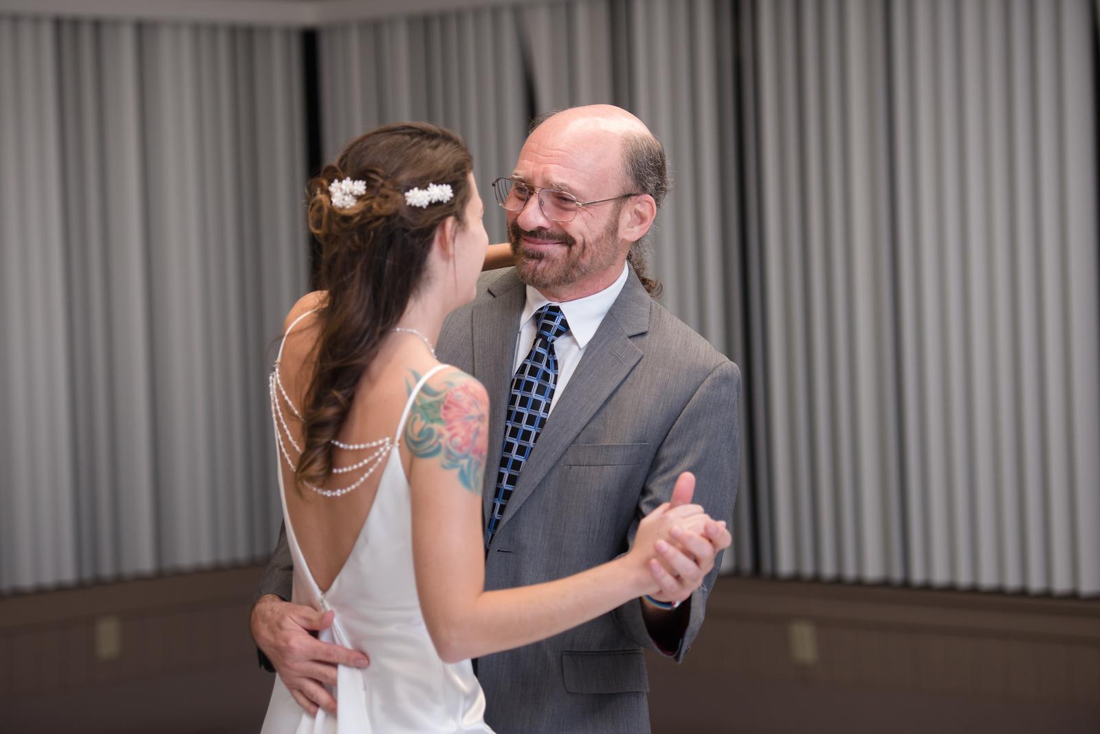 Wedding-346