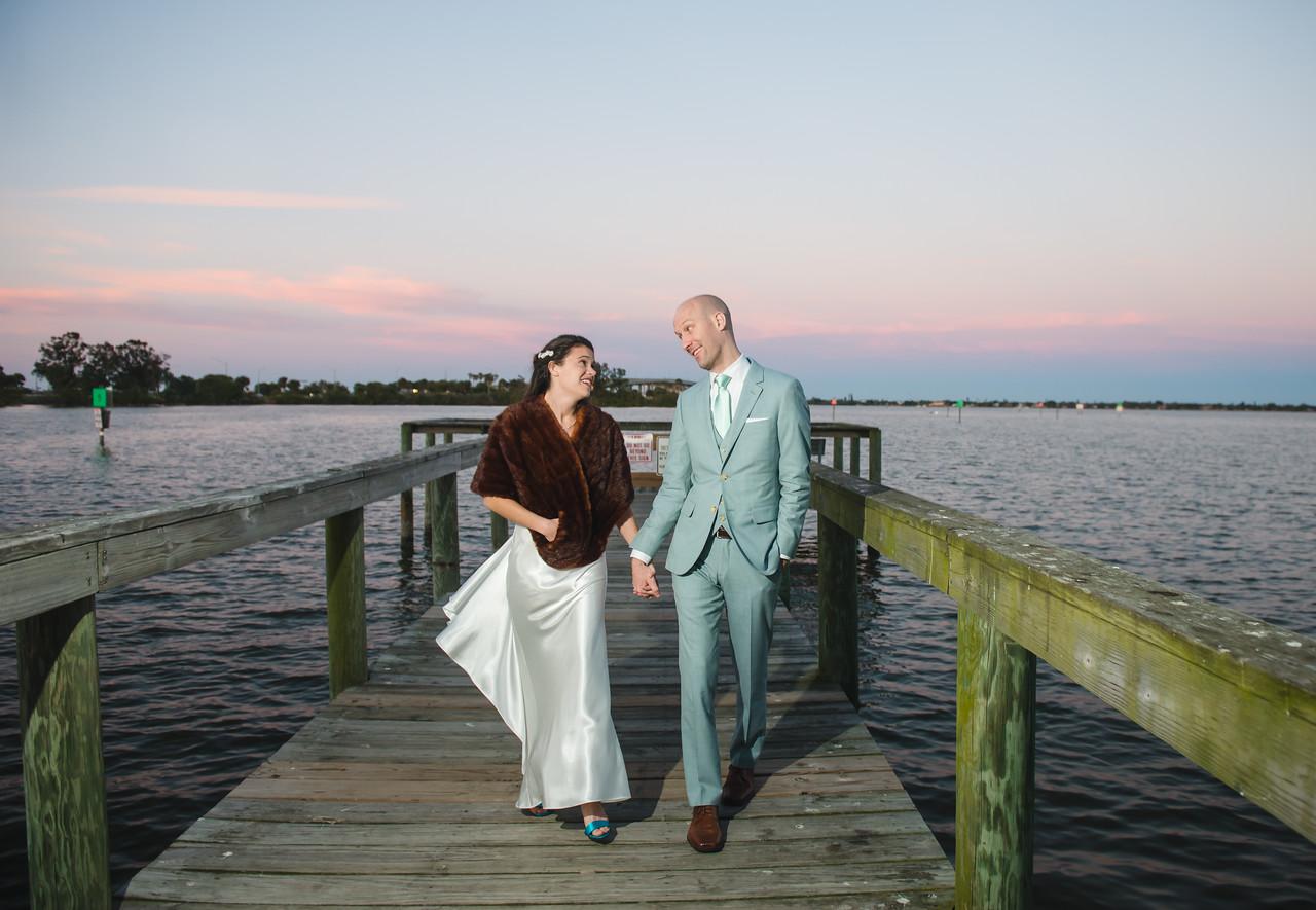 Wedding-280