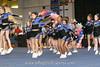 Cheer0015