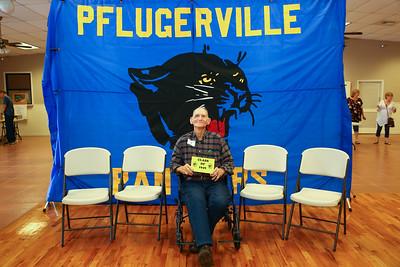 Pflugerville Events