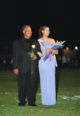 Pflugerville Homecoming 2003