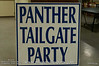 Pflugerville Panthers vs. Smithson Valley Rangers