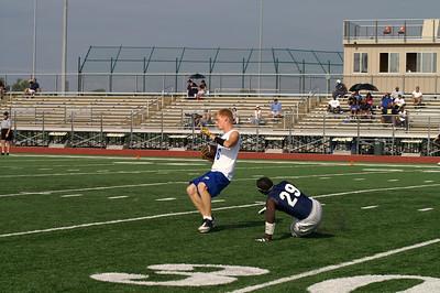 2009 Season Photos