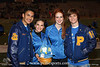 Panthers_90019