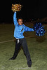 Panthers_90020