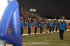 Panthers_90025