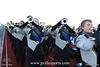 Pflugerville Panthers vs Westwood Warriors