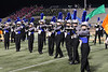 Pflugerville_Panthers_vs_SA_Reagan Rattlers_2895