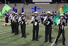 Pflugerville_Panthers_vs_SA_Reagan Rattlers_2892