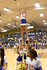 Pflugerville_Panthers_vs_SA_Reagan Rattlers_1012