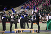 Pflugerville_Panthers_vs_SA_Reagan Rattlers_2905