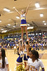 Pflugerville_Panthers_vs_SA_Reagan Rattlers_1011