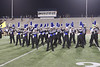 Pflugerville_Panthers_vs_SA_Reagan Rattlers_2901