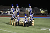 Pflugerville_Panthers_vs_SA_Reagan Rattlers_2906