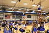 Pflugerville_Panthers_vs_SA_Reagan Rattlers_1009