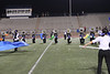Pflugerville_Panthers_vs_SA_Reagan Rattlers_2889