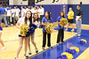 Pflugerville_Panthers_vs_SA_Reagan Rattlers_1010