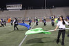 Pflugerville_Panthers_vs_SA_Reagan Rattlers_2888
