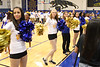 Pflugerville_Panthers_vs_SA_Reagan Rattlers_1006