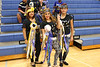 Pflugerville_Panthers_vs_SA_Reagan Rattlers_1001