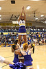 Pflugerville_Panthers_vs_SA_Reagan Rattlers_1004