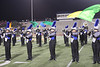 Pflugerville_Panthers_vs_SA_Reagan Rattlers_2897