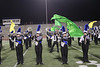 Pflugerville_Panthers_vs_SA_Reagan Rattlers_2898