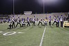 Pflugerville_Panthers_vs_SA_Reagan Rattlers_2887