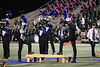 Pflugerville_Panthers_vs_SA_Reagan Rattlers_2903