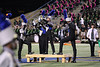 Pflugerville_Panthers_vs_SA_Reagan Rattlers_2902