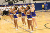 Pflugerville_Panthers_vs_SA_Reagan Rattlers_1018