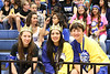 Pflugerville_Panthers_vs_SA_Reagan Rattlers_1003