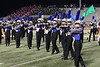 Pflugerville_Panthers_vs_SA_Reagan Rattlers_2894