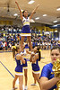 Pflugerville_Panthers_vs_SA_Reagan Rattlers_1005