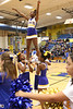 Pflugerville_Panthers_vs_SA_Reagan Rattlers_1007
