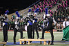 Pflugerville_Panthers_vs_SA_Reagan Rattlers_2904