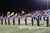 Pflugerville_Panthers_vs_SA_Reagan Rattlers_2896