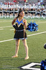 Pflugerville_Panthers_vs_Bowie Bulldogs_4025