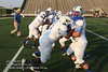 Pflugerville_Panthers_vs_Bowie Bulldogs_4005