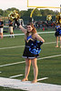 Pflugerville_Panthers_vs_Bowie Bulldogs_4037