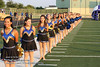 Pflugerville_Panthers_vs_Bowie Bulldogs_4019
