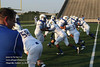 Pflugerville_Panthers_vs_Bowie Bulldogs_4001