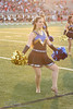 Pflugerville_Panthers_vs_Bowie Bulldogs_4028