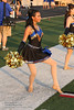Pflugerville_Panthers_vs_Bowie Bulldogs_4024