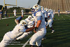 Pflugerville_Panthers_vs_Bowie Bulldogs_4003