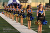 Pflugerville_Panthers_vs_Bowie Bulldogs_4027